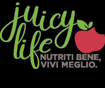 Juicy Life