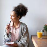 Business tips: Cambia prospettiva