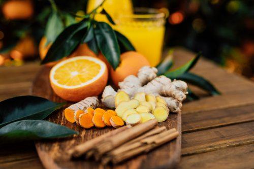 Quali sono le radici esotiche e come utilizzarle in cucina? Scopriamo le radici grazie ai consigli in pillole di Juicy Life.